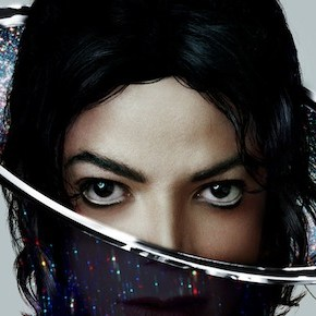 Did Michael Jackson <i>Xscape</i> from His Own Face?