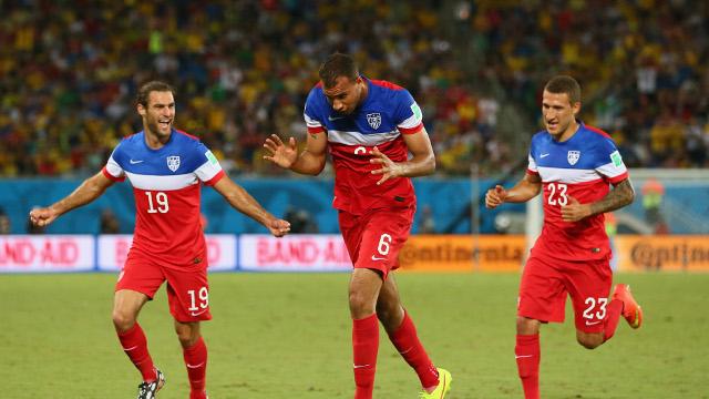 USA-Defeats-Ghana-2-1