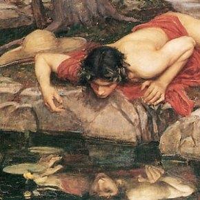 Hopelessly Devoted: Matthew Chapter Sixteen Verses Twenty Four Through Twenty Five
