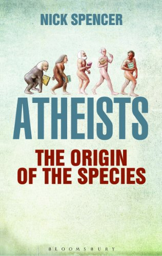 140708_atheists.jpg.CROP.original-original
