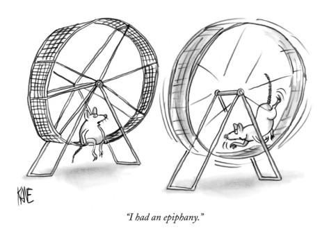 john-kane-i-had-an-epiphany-new-yorker-cartoon1
