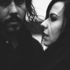 Dancing With a Ball and Chain: In Honor of The Civil Wars