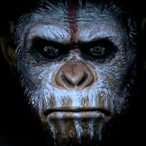 With Humanity Comes Flaws: Dawn of the Planet of the Apes