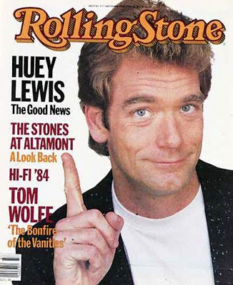 Huey-Lewis-RS-430-September-13-1984
