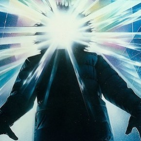 """Strange Fascination, Fascinating Me"": John Carpenter's The Thing (1982)"