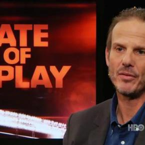 HBO's State of Play, Season Two, Episode One - The Science of Happiness