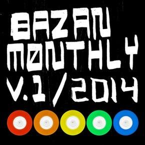 bazan-vol1-set-500