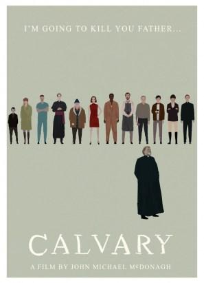 Calvary-1-740x1024