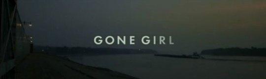 gone-banner-4-23
