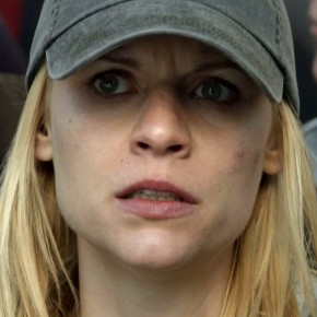 Carrie-carrie-mathison-32995058-1280-720