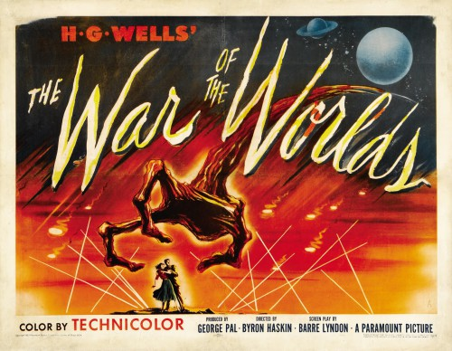 War-of-the-Worlds-19531