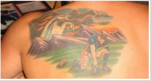 tim-tebow-tebowing-tattoo