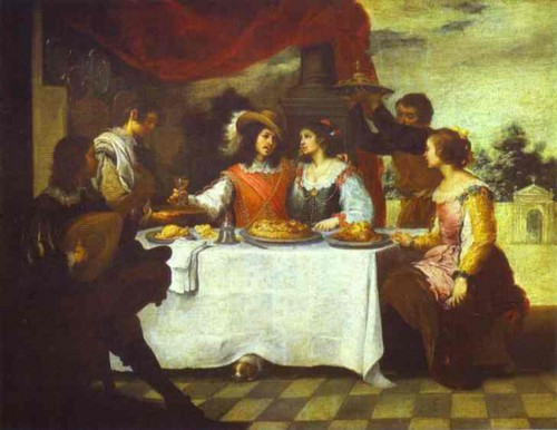 the-prodigal-son-feasting-with-courtesans-1660