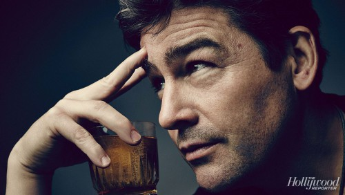 150130_THR_KyleChandler_0633