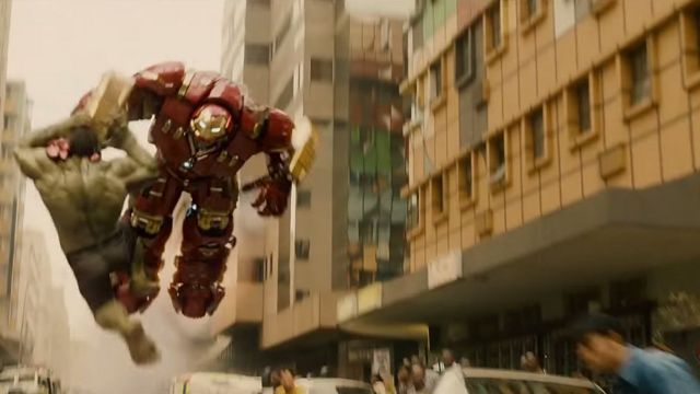age_of_ultron_superbowl_screenshot_115751
