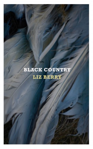 Black-Country-Final1