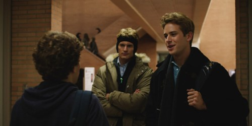 The-VFX-for-the-Winklevoss-twins-in-The-Social-Network