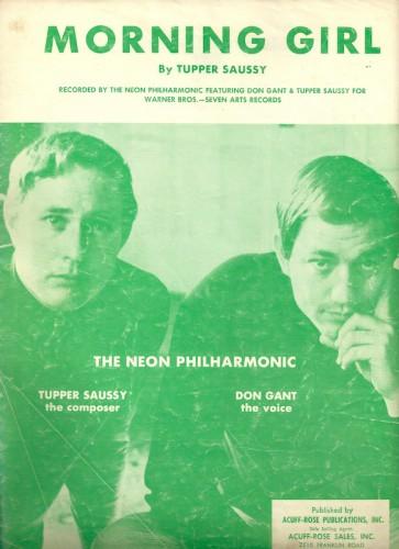 the-neon-philharmonic-morning-girl-1969-3