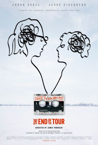 The-End-of-the-Tour-poster-courtesy-A24