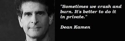 53000-Dean+kamen+famous+quotes+2