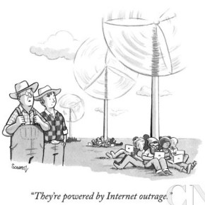benjamin-schwartz-they-re-powered-by-internet-outrage-new-yorker-cartoon