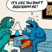 cookie-monster-relationship