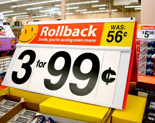 Rollback_sign