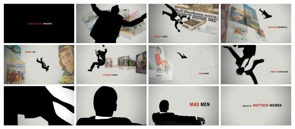 madmen_storyboard