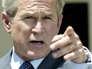 Bush_pointing
