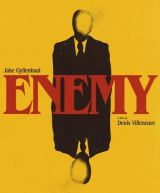 file_588059_enemy-movie-poster