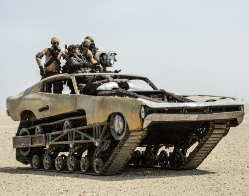 peacemaker-mad-max-fury-road
