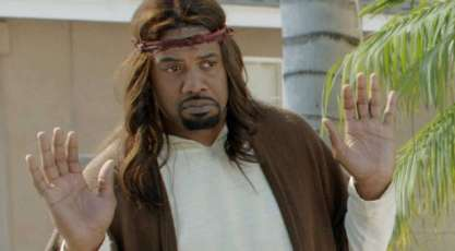 Black-Jesus-hands-up