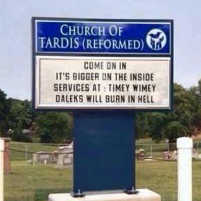church-of-the-tardis-fb