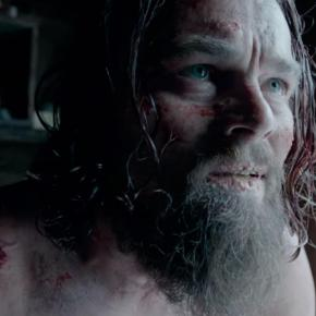 Previewing The Revenant: Justice vs. Mercy on the Western Frontier