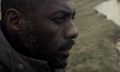 Luther_is_back_on_the_hunt_in_the_first_trailer_for_series_four