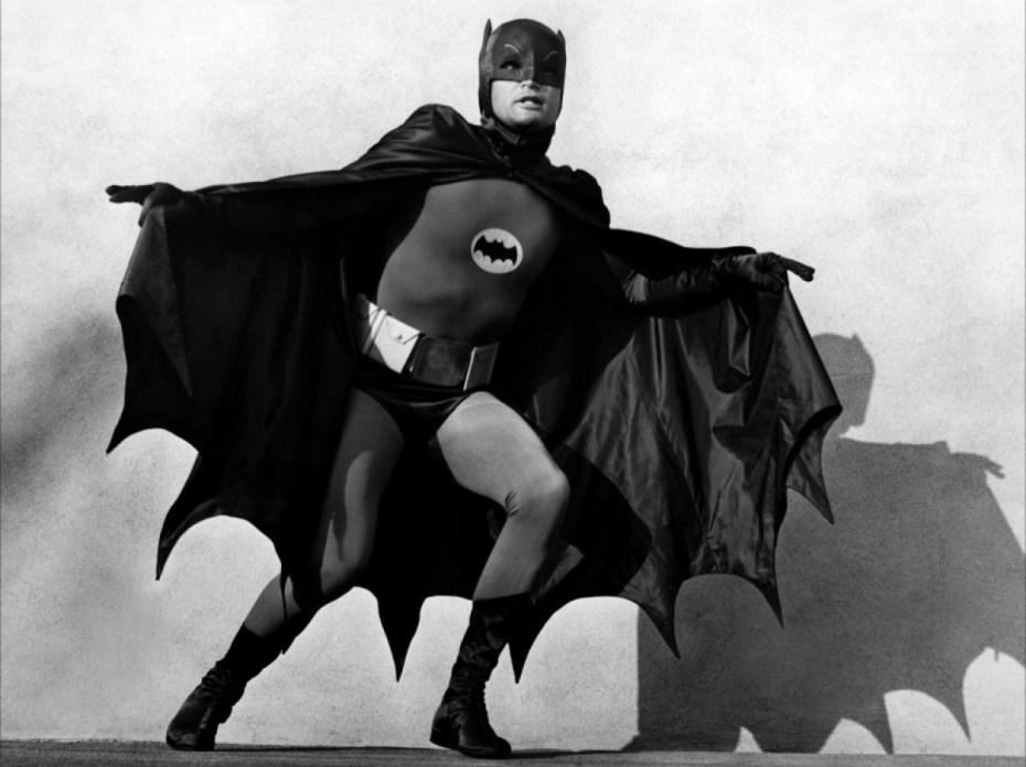 011-batman-theredlist