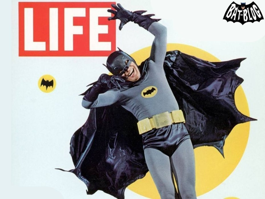 Batman-Adam-West-batman-5193248-1024-768-1-