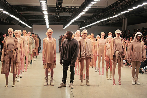 kanye-fashion-week-tyim-2015-bb38-billboard-620