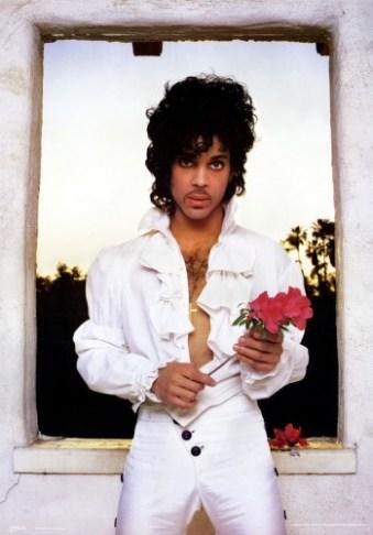 prince-gorgeous-1