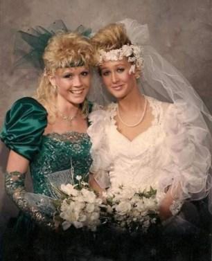 80s-hair-funny-wedding
