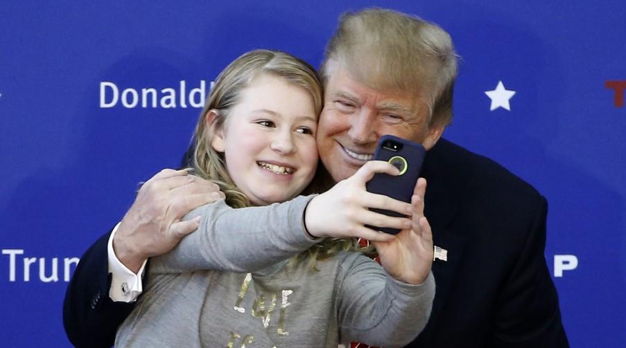 APTOPIX_GOP_2016_Trump-091d5