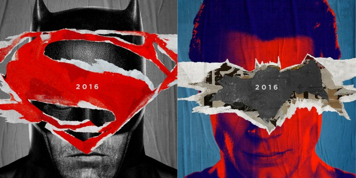 New-Batman-V-Superman-teaser-posters