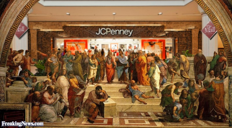 The-Mall-at-Athens-and-JCPenney--107955