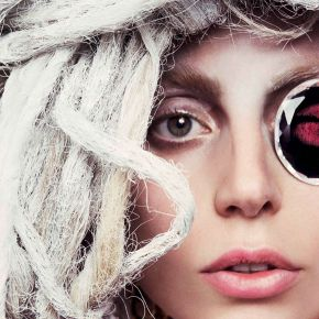 Sending Lady Gaga to Her Room