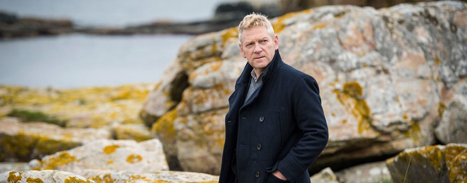 Which-Wallander-Kenneth-Branagh