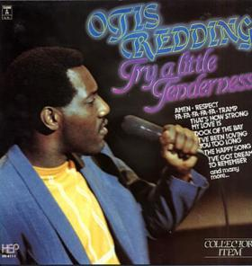 otis-redding-try-a-little-tend-290448