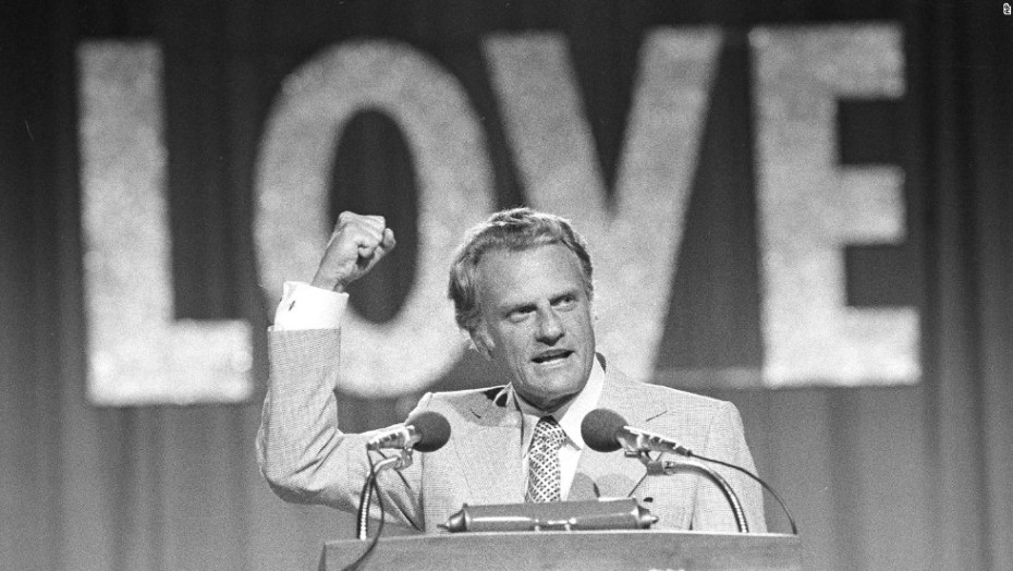 131211190701-16-billy-graham-horizontal-large-gallery