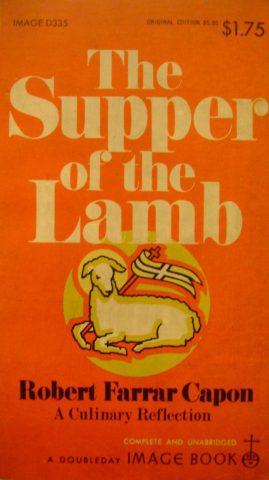 the-supper-of-the-lamb-robert-farrar-capon-13647-MLA3050364760_082012-F