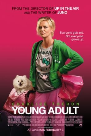 young-adult-uk-poster