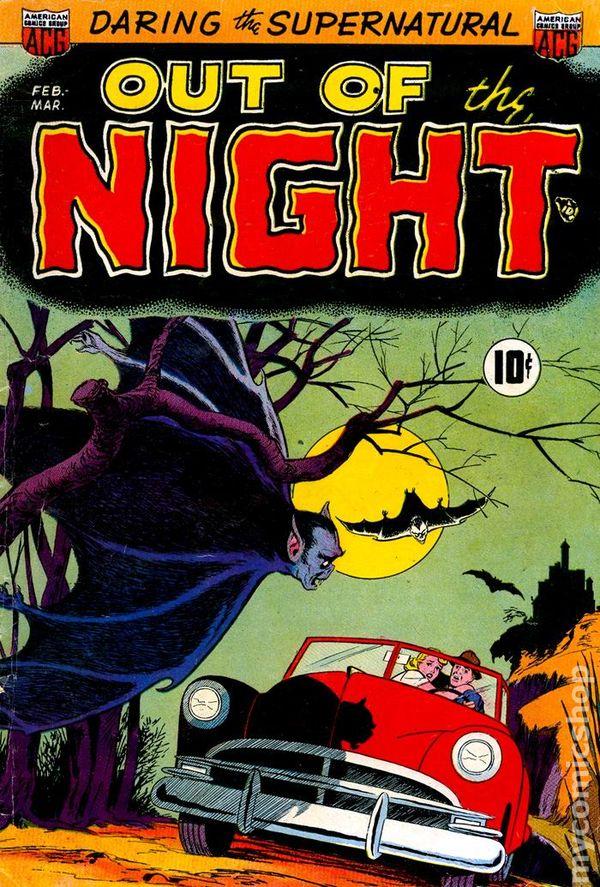 Ian Blakes Terrifying Top Fives Octobers Creepiest Urban - 21 terrifying situations imaginable